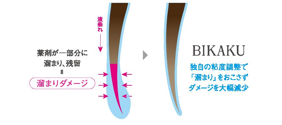 bikaku-detail-01