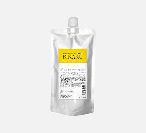 bikaku-item-01