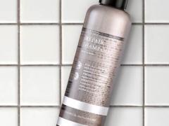 BILEGO iRepair Shampoo キレイな髪にするために知っておきたいシャンプー法
