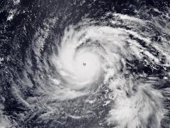 「台風21号」による豪雨災害  および、北海道地震により被災された方々へ