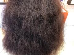 美革サロンのご紹介 神奈川県「クロップヘアークリエイティブ」