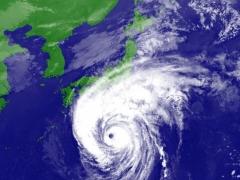 「台風19号」による豪雨災害により被災された方々に心からお見舞い申しあげます